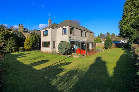 5 bedroom detached house for sale - East Stewart Place, Hawick