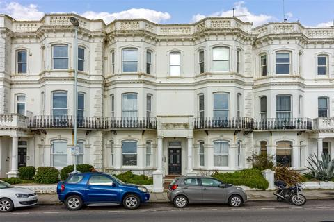 1 bedroom flat for sale - Atkinson House, 101-102 Marine Parade, Worthing