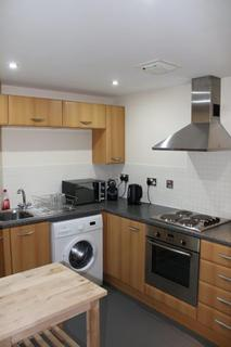 1 bedroom house to rent - Moseley Road, Birmingham