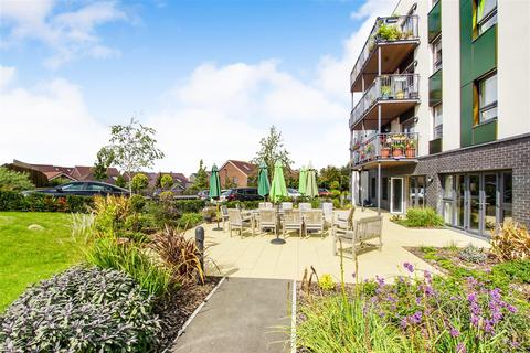 1 bedroom apartment for sale - Cheswick Court, Long Down Avenue, Bristol