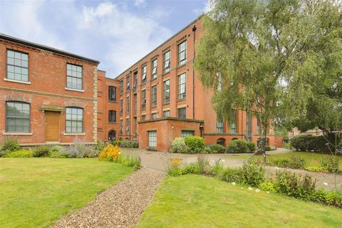 1 bedroom apartment for sale - Morley Mills, Morley Street, Daybrook, Nottinghamshire, NG5 6JL