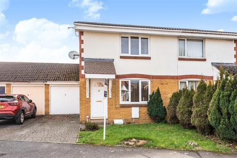 3 bedroom semi-detached house for sale - Kingfisher Drive