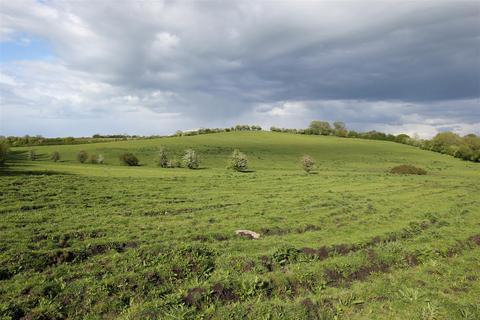 Land for sale - Land at Wingrave Cross Aylesbury Road, Rowsham, Aylesbury