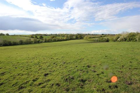 Land for sale - Plot A4 Aylesbury Road, Rowsham, Aylesbury
