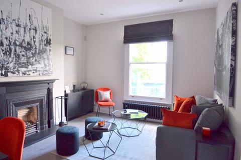 1 bedroom flat to rent - STUNNING FLAT NEAR THE HEATH & VILLAGE