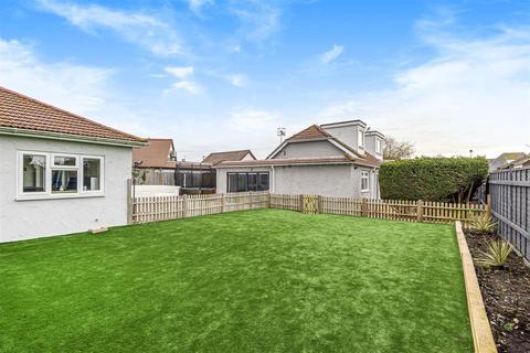 5 bedroom detached house for sale - Cokeham Lane, Sompting, Lancing