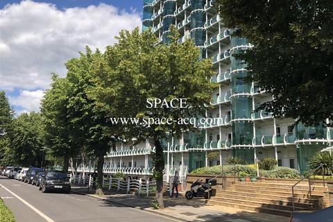 2 bedroom apartment for sale - Tower Point, Sydney Road, Enfield