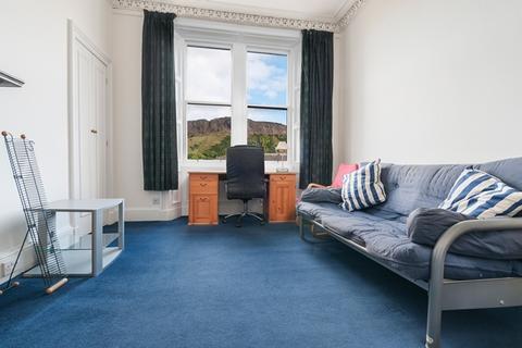 2 bedroom flat to rent - St Leonards Street Edinburgh EH8 9QN United Kingdom