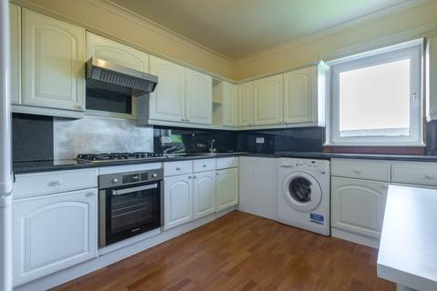 3 bedroom flat to rent - Ferry Road Drive Edinburgh EH4 4BS United Kingdom