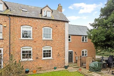 3 bedroom semi-detached house for sale - School Road, Bishops Cleeve, Cheltenham, GL52