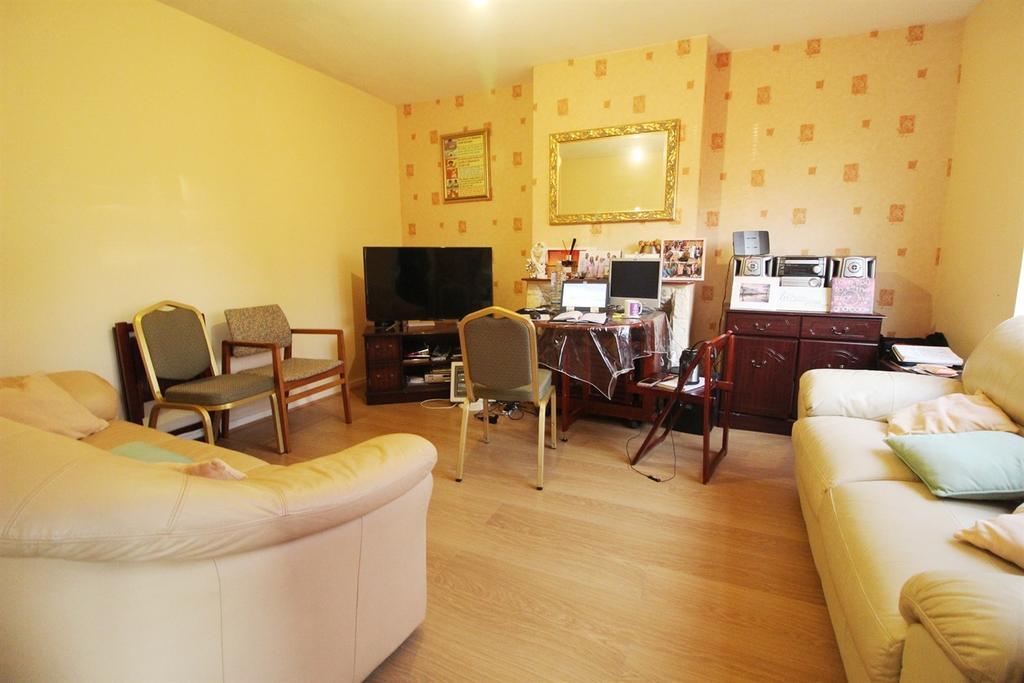 Reception+Room