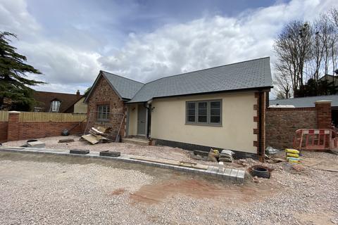3 bedroom detached bungalow for sale - Stoates Mill, Watchet TA23