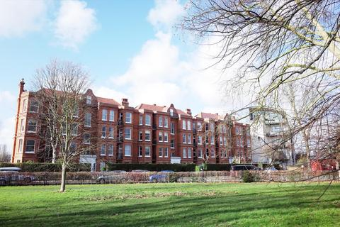 3 bedroom flat for sale - Acton Lane, London, W4