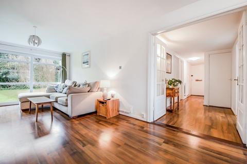 3 bedroom flat for sale - Goodeve Road, Sneyd Park