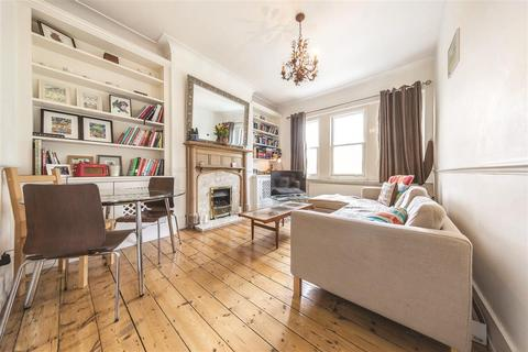2 bedroom flat for sale - Clapham Common North Side, SW4