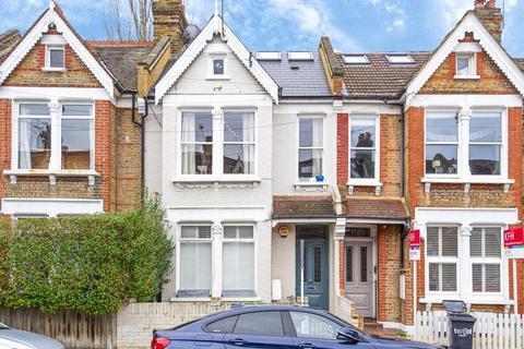 2 bedroom flat for sale - Honeybrook Road, Balham
