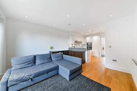 2 bedroom terraced house for sale - Pelton Road, Greenwich, London, SE10 9AN