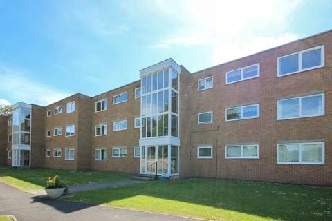 2 bedroom apartment for sale - Henbury Gardens, Henbury Road, Henbury, Bristol, BS10