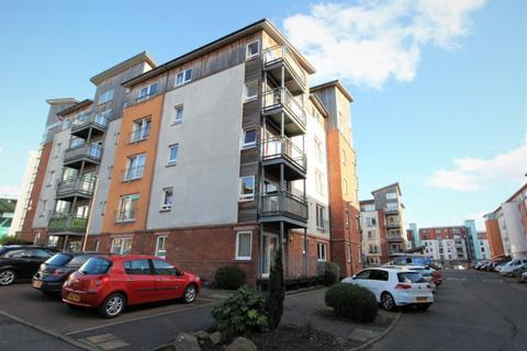 2 bedroom flat to rent - Albion Gardens, Leith, Edinburgh, EH7