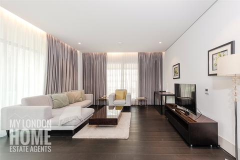 1 bedroom apartment for sale - 55 Victoria Street, Westminster, SW1H
