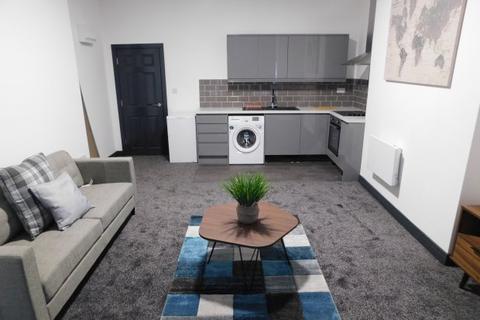 1 bedroom ground floor flat to rent - KENSINGTON HEIGHTS, BISHOP AUCKLAND, BISHOP AUCKLAND