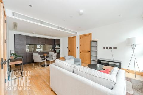 1 bedroom apartment for sale - Cleland House, 32 John Islip Street, Westminster, SW1P