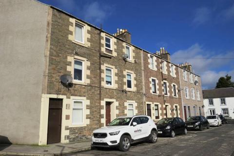 3 bedroom flat for sale - 3/1 Slitrig Bank, Hawick, TD9 0AQ