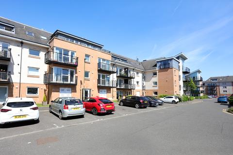 3 bedroom flat for sale - 15 Appin Place, Edinburgh EH14