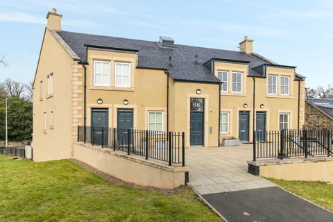 1 bedroom flat to rent - Balbirnie Place, Murrayfield, Edinburgh, EH12