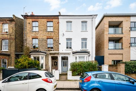 4 bedroom semi-detached house for sale - Powell Road, London E5