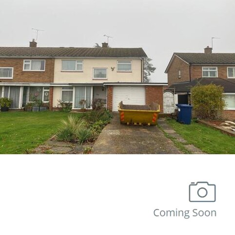 3 bedroom detached house for sale - High Barnet,  Barnet,  EN5