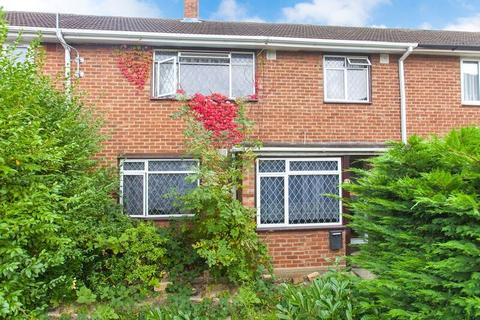 3 bedroom terraced house for sale - Newbury Close, ., Northolt, Middlesex, UB5 4JF