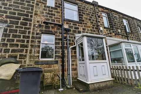 2 bedroom terraced house to rent - Carlton Terrace, Yeadon, Leeds
