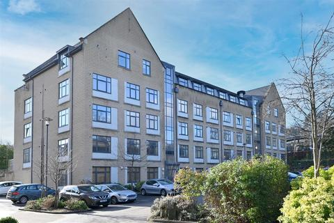 2 bedroom apartment for sale - Osborne Mews, Sheffield