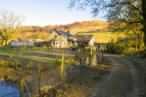 7 bedroom detached house for sale - AnaheiIt, Strontian, Highland, PH36