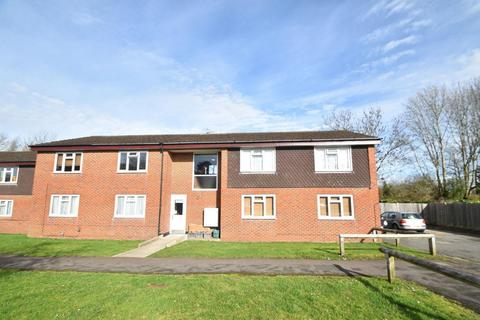 2 bedroom flat for sale - Arbour View, Little Chalfont, HP7