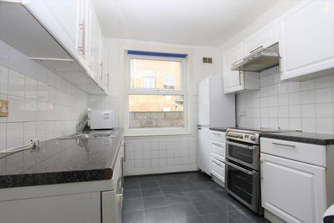 2 bedroom flat for sale - Lichfield Road, London, N9