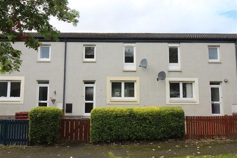 2 bedroom terraced house to rent - Califer Road, Forres