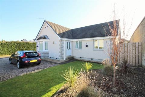 4 bedroom detached house for sale - Carisbrooke Drive, Forres