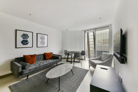 1 bedroom apartment for sale - One Blackfriars, Southwark, London SE1