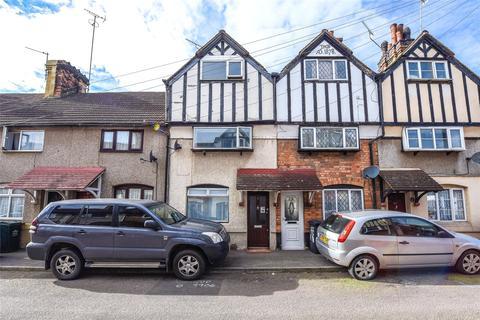 2 bedroom terraced house for sale - Taunton Road, Northfleet, Kent, DA11