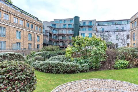 2 bedroom apartment to rent - Rodin Court, 25 Essex Road, Islington, London, N1