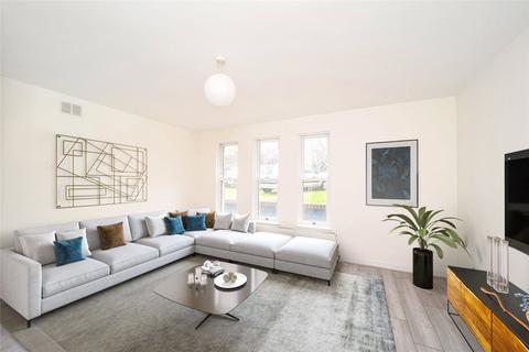 2 bedroom apartment for sale - Bridge House, 47 Adelaide Avenue, Brockley, London, SE4