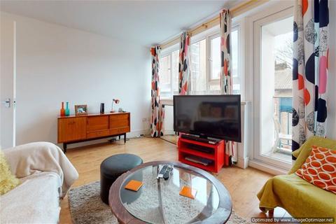 2 bedroom maisonette for sale - Morland Estate, London Fields