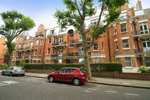 4 bedroom flat to rent - Leith Mansions, Grantully Road, London