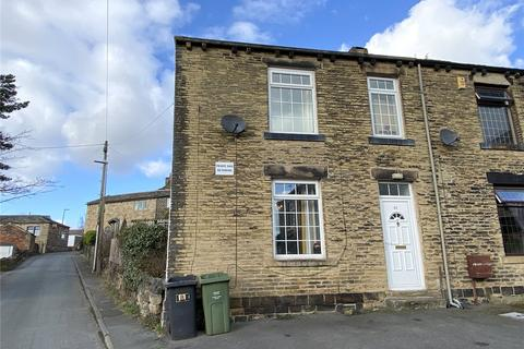 3 bedroom semi-detached house for sale - Kilpin Hill Lane, Dewsbury, WF13
