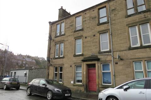 2 bedroom flat for sale - 12/3 Noble Place, Hawick, TD9 9QG