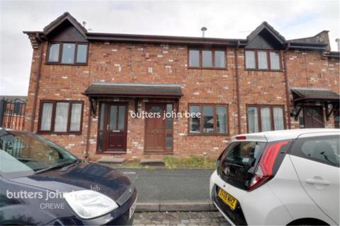 3 bedroom semi-detached house to rent - Edward Street