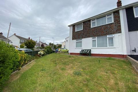 3 bedroom semi-detached house for sale - Sowden Park, Barnstaple