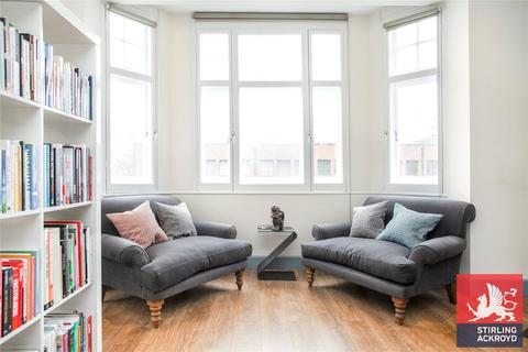 1 bedroom flat for sale - Browning Street, London, SE17